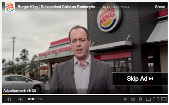 ScreenShot_VideoBurgerKing