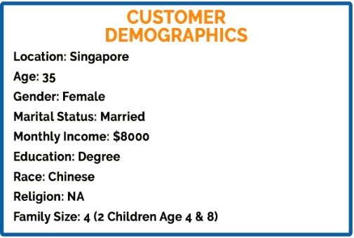 customer-demographics