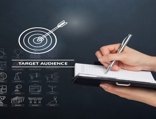 9 FB Targeting Options SMEs Can Use To Attract More Leads & Sales!