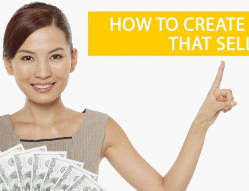 How To Create Facebook Ads That Sell