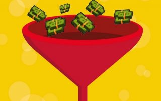 Facebook Cash Funnel