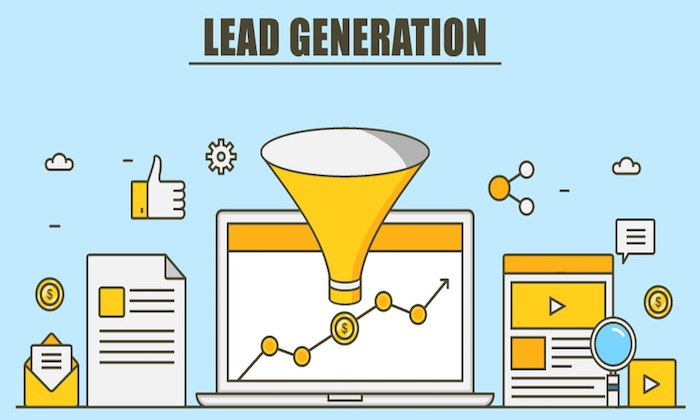 How to launch your first facebook lead generation campaign growthtribe how to launch your first facebook lead generation campaign lead generation blueprint malvernweather Images