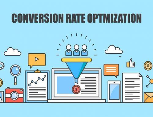 How To Improve Your Conversion Rate With Google Optimize