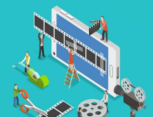 How To Create Your First Video Ad With Your Smartphone