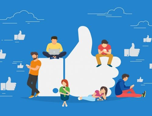 How To Build And Grow Your Own Facebook Group