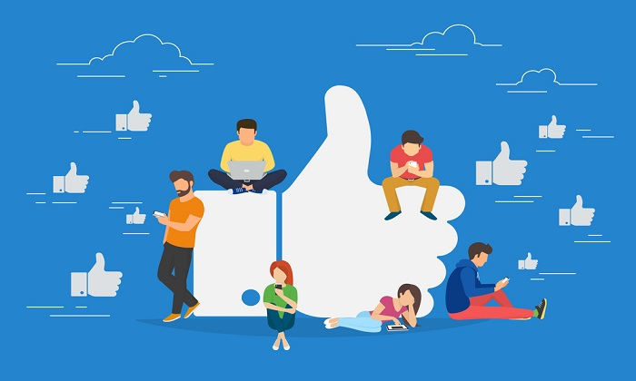 Facebook Group Feature Image