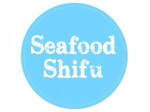 Seafood Shifu