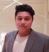 Abdul Haadi, REDPreneur