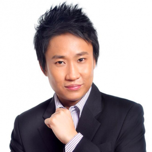Bobby Sng, Huttons