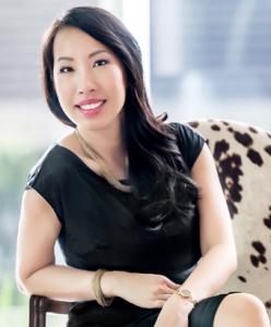 Jasmine Kang, SkinLYcious