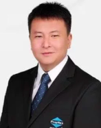 Terrence Tang, PropNex