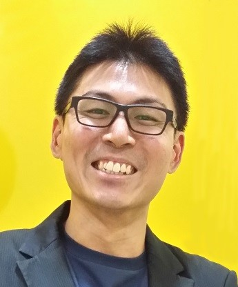 Edwin Cheng EduEdge