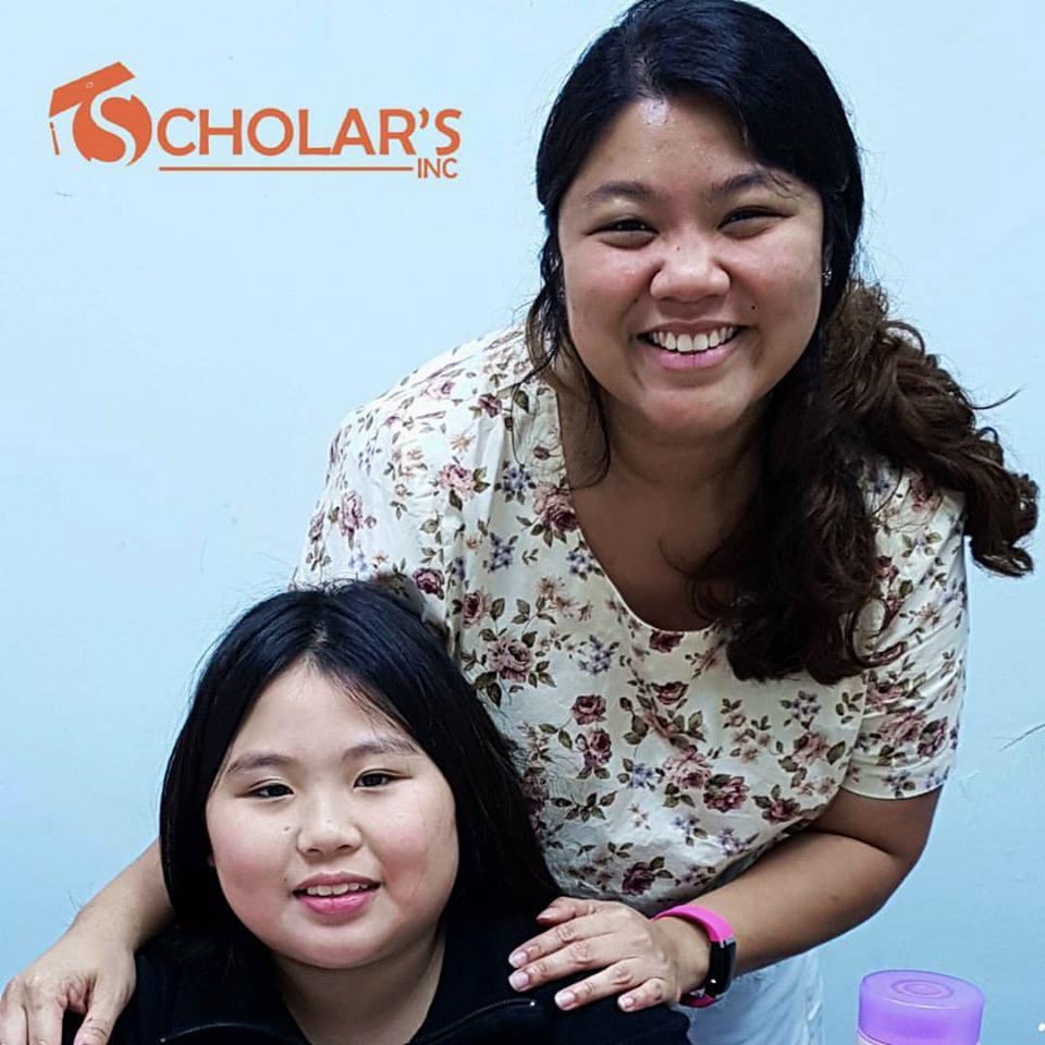Scholars Inc