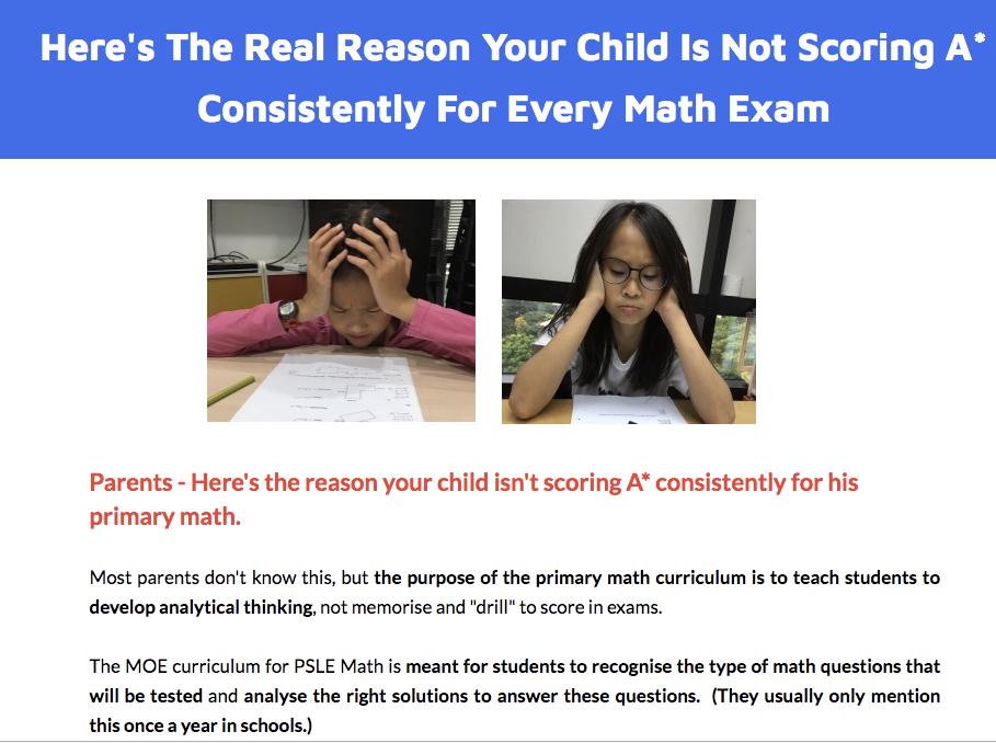 Scholars INC Article
